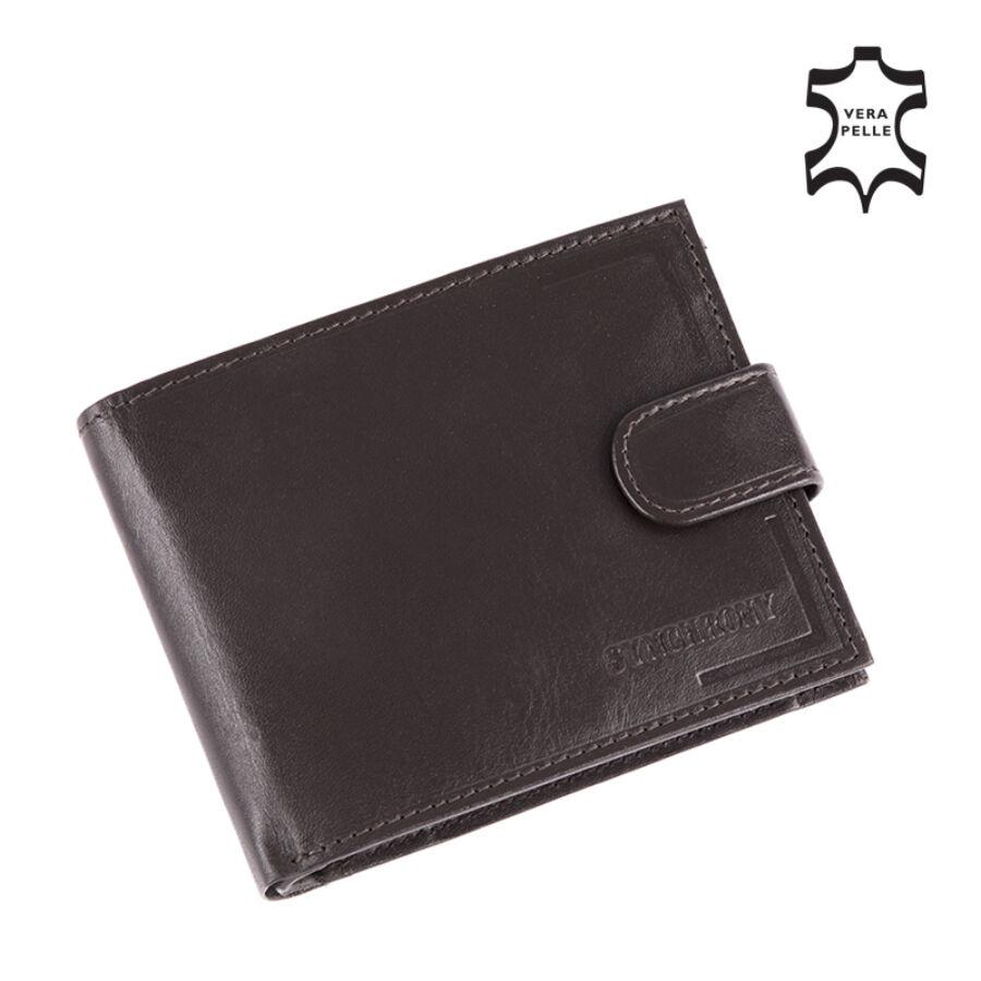 Synchrony valódi bőr férfi pénztárca díszdobozban · Synchrony valódi bőr  férfi pénztárca díszdobozban Katt rá a felnagyításhoz 387e367ebc