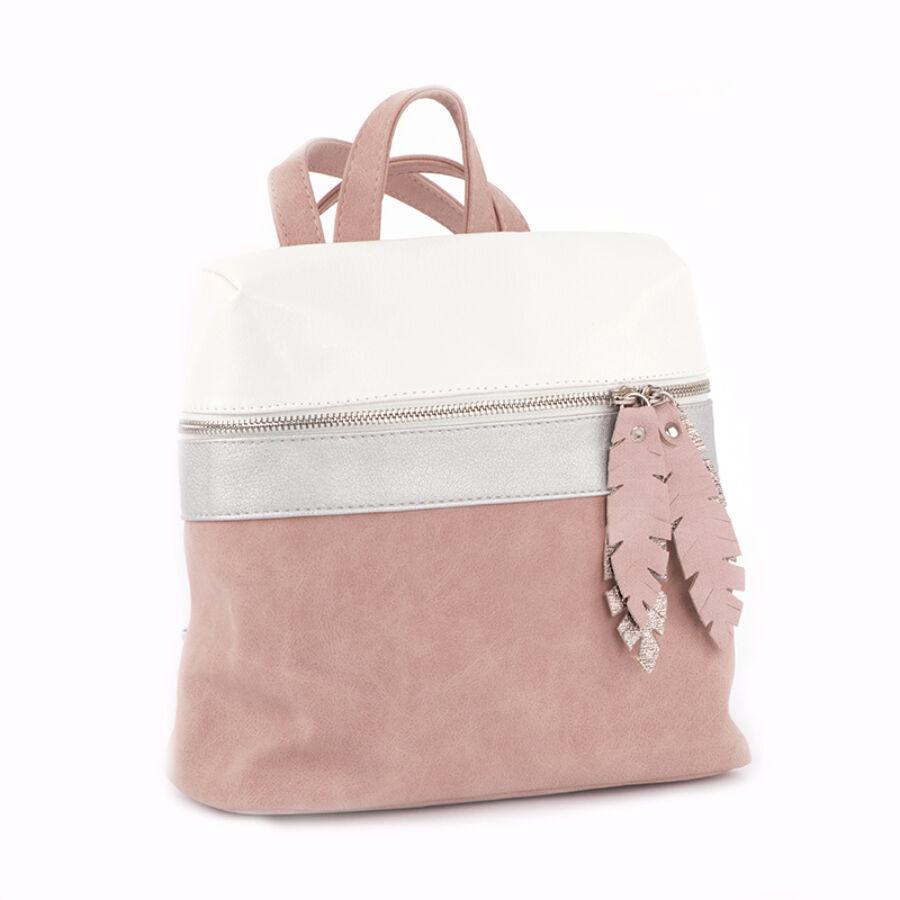 Chiara női hátizsák - Karen - Etáska - minőségi táska webáruház ... fd00f4ad4a