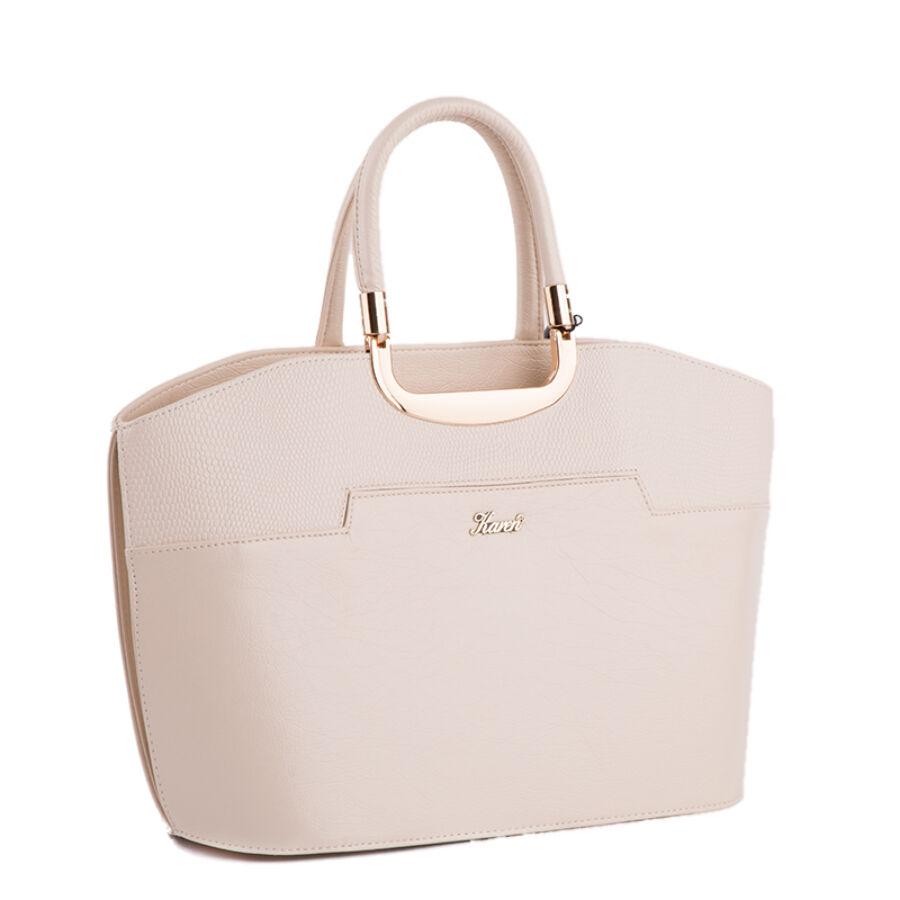 Karen női táska - Karen - Etáska - minőségi táska webáruház hatalmas ... afdc9d4eaa