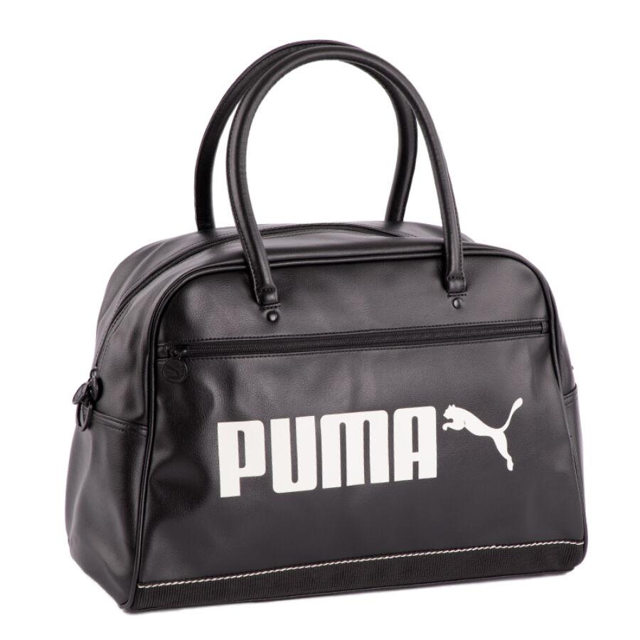 Puma Campus női táska - Oldaltáska - Etáska - minőségi táska ... ba7fd33af4