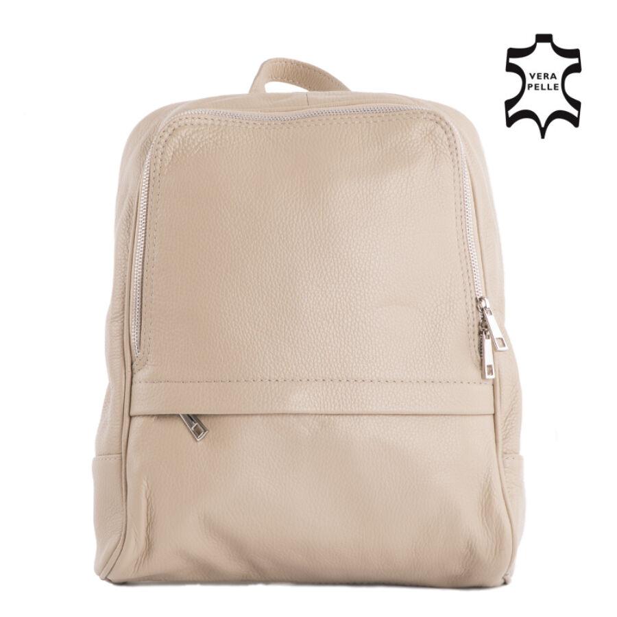 Valódi bőr női hátizsák - Valódi bőr női táska - Etáska - minőségi ... 44bbcf205c