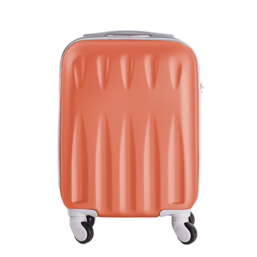 bőrönd kabin méret RYANAIR járataira felvihető - Ryanair méretű ... e7c77d577d