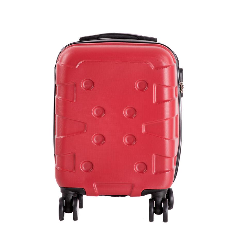 Bőrönd kabin méret RYANAIR járataira felvihető - Wizzair méretű ... c5e7f44f9d