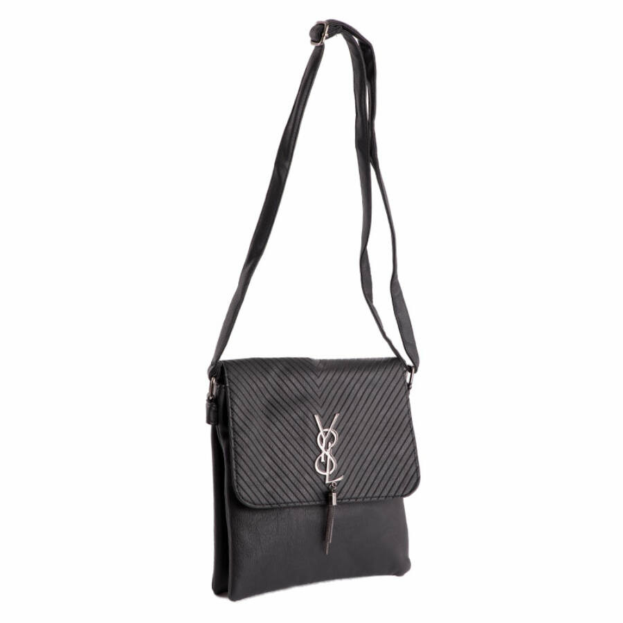 Euroline Női oldaltáska - Női táska - Etáska - minőségi táska ... 4a0a8408bf