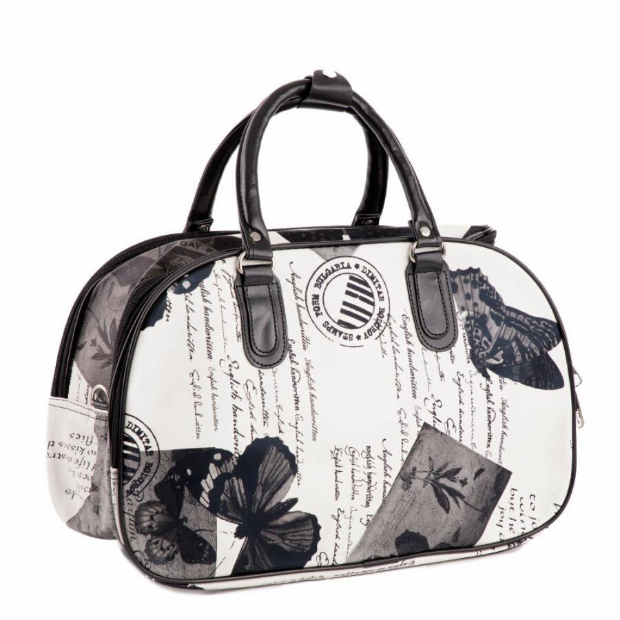 Euroline utazótáska WIZZAIR méret - Wizzair méretű bőröndök - Etáska ... f6603509c8