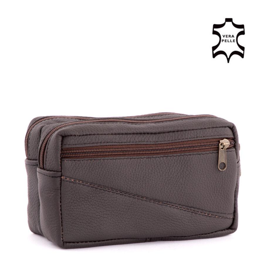 Valódi bőr barna autóstáska - Autóstáska - Etáska - minőségi táska ... dd551c745a