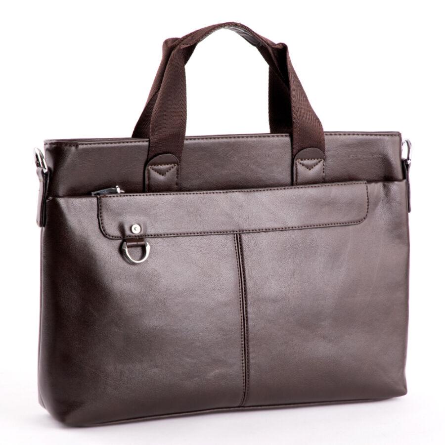 8dc32b64ac65 Aktatáska barna színben** - Aktatáska - Etáska - minőségi táska ...