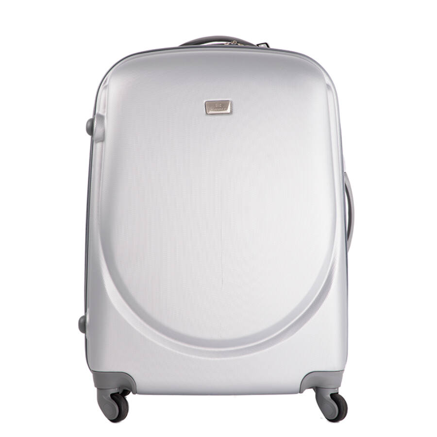 BOS-1321 Bossana 60 cm-es bőrönd - Benzi 689e343090