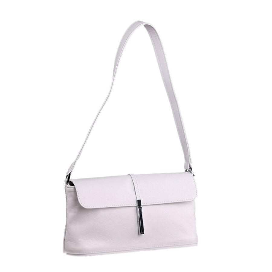 Karen női alkalmi táska - Alkalmi táska - Etáska - minőségi táska ... a00cc85b90