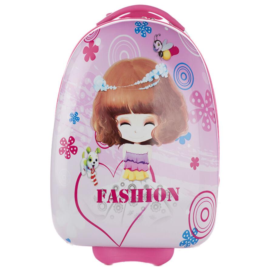 3a101f0ce221 Gyermek bőrönd - Akciós bőrönd - Etáska - minőségi táska webáruház ...