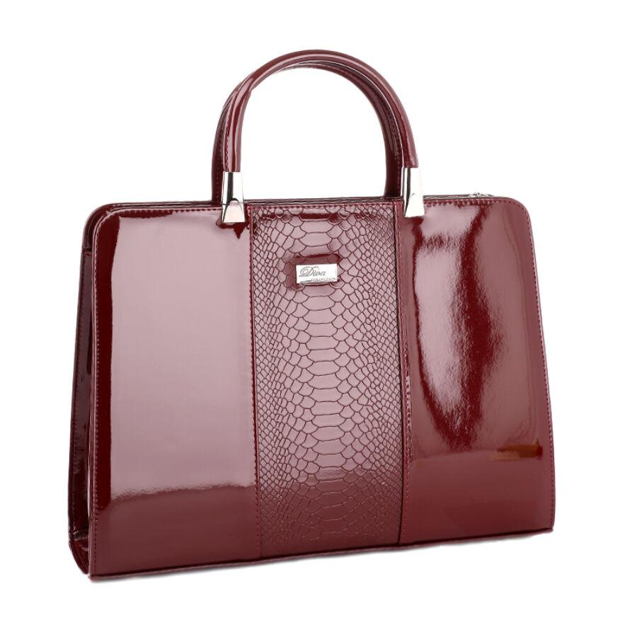 Díva női táska - Aktatáska - Etáska - minőségi táska webáruház ... 61b75d0bde