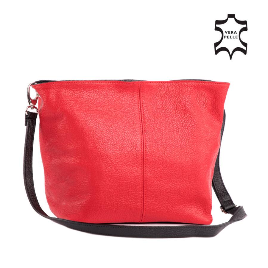 Valódi bőr női táska  - Valódi bőr női táska - Etáska - minőségi ... 96f266804d