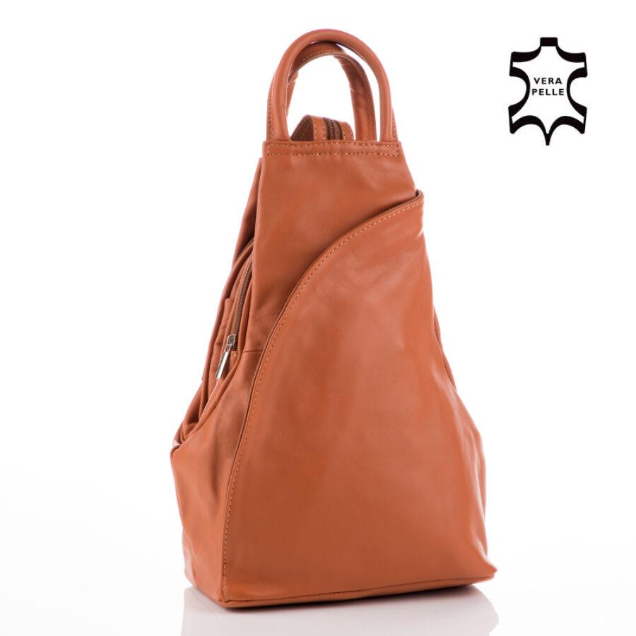 Valódi bőr női hátizsák - Valódi bőr női táska - Etáska - minőségi ... 28b2a2875a