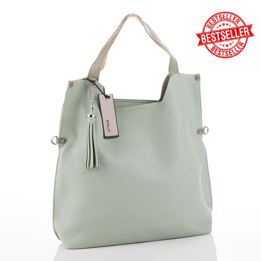 PHIL női táska - Divattáska - Etáska - minőségi táska webáruház ... 65da0f8038