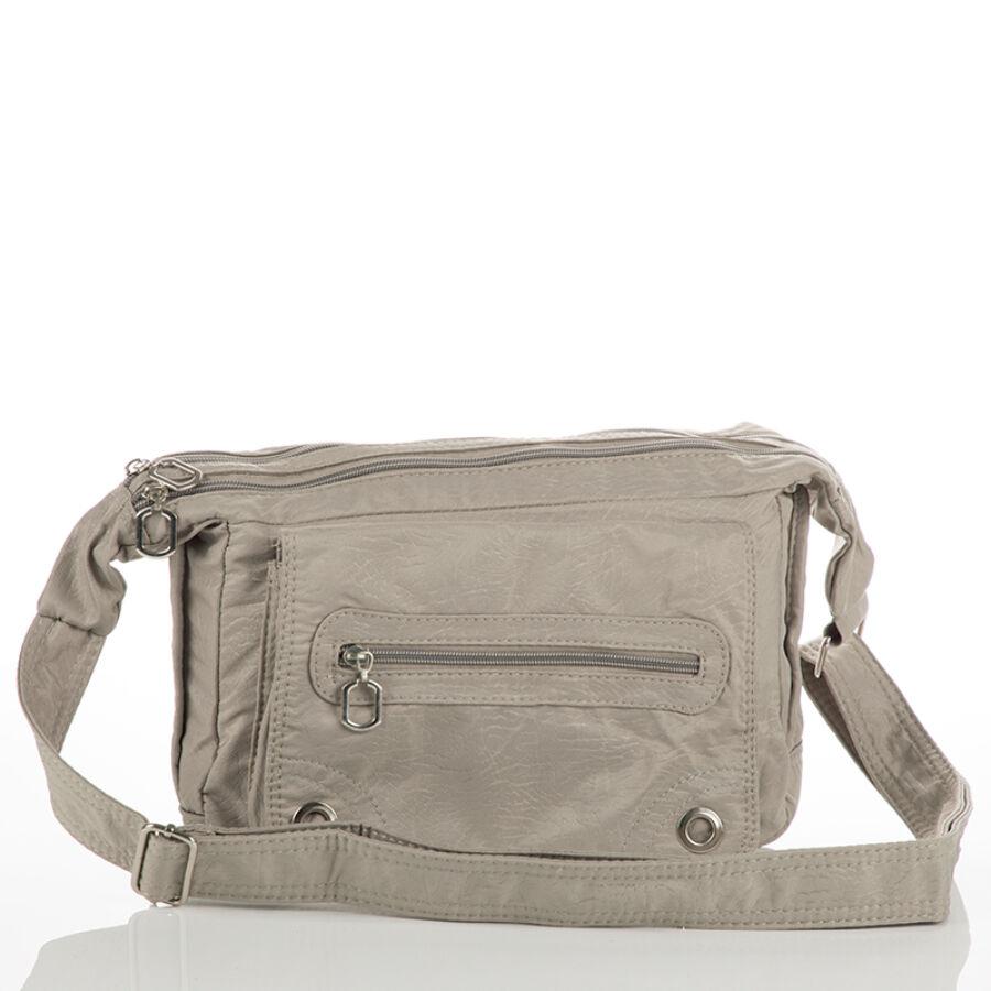 Euroline női táska - Divattáska - Etáska - minőségi táska webáruház ... 3cd5af6cde
