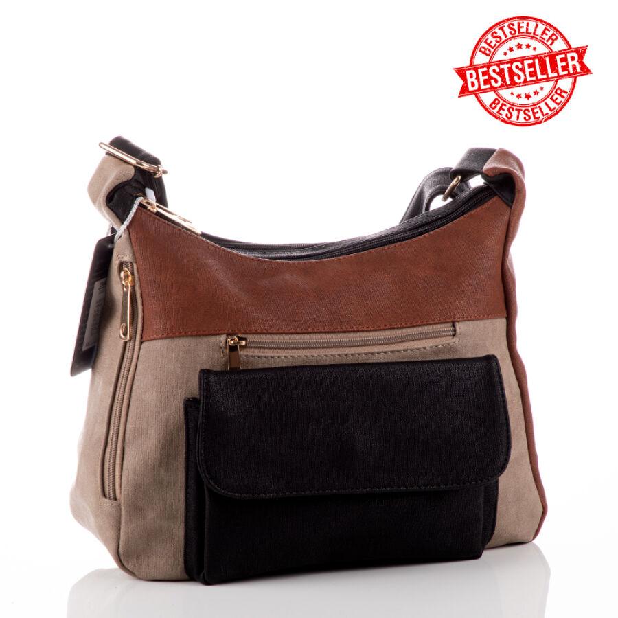 GIGI BAGS női táska - Divattáska - Etáska - minőségi táska webáruház ... a2a9a547e8