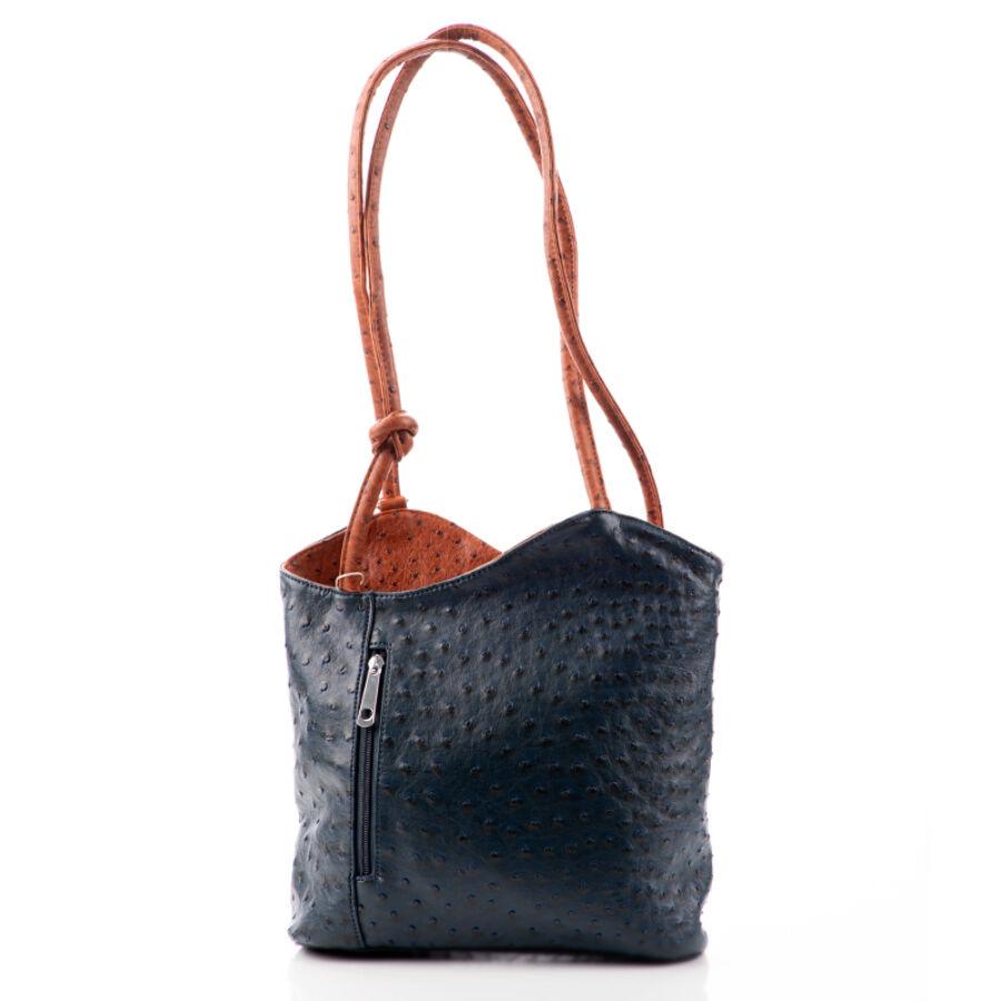 Női válltáska hátitáska   - Divattáska - Etáska - minőségi táska ... bebcb882d4