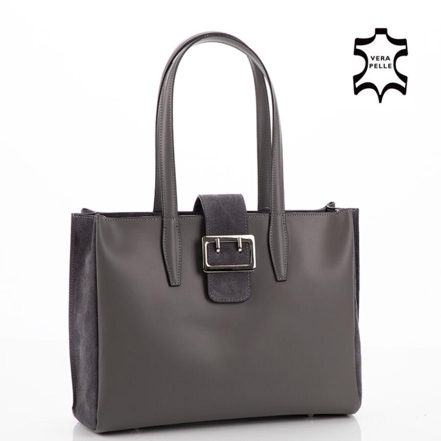 dac6a4f59b Valódi bőr női táska - Aktatáska - Etáska - minőségi táska webáruház ...