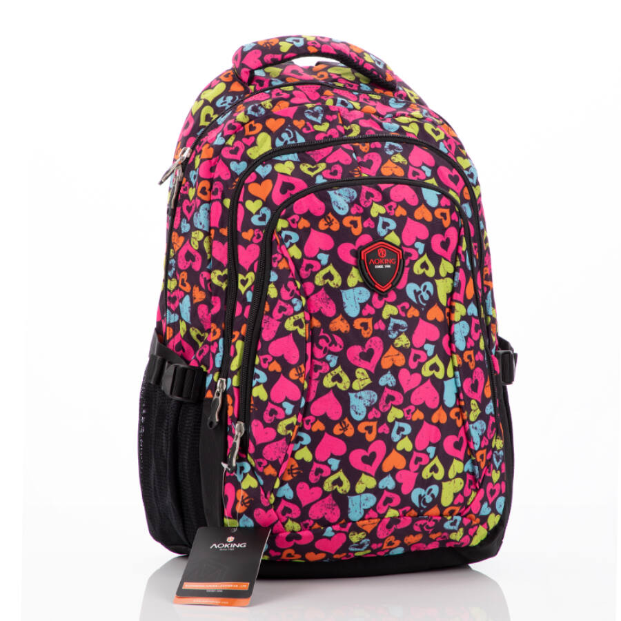 Iskolatáska - Akciós táskák - Etáska - minőségi táska webáruház ... 469d0ef407