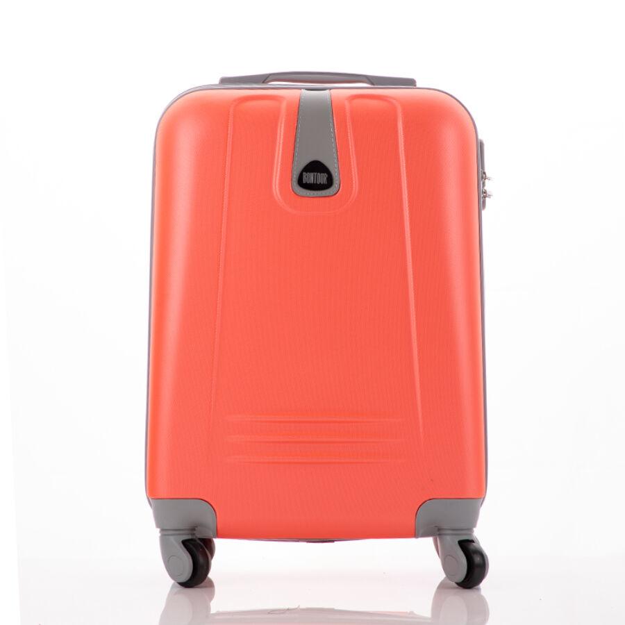 c04b2bb776fe Bőrönd kabin méret RYANAIR WIZZAIR méret - Akciós bőrönd - Etáska ...