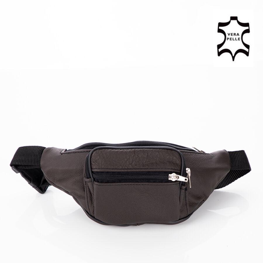 b22af7c3baf8 Valódi bőr övtáska** - Övtáska - Etáska - minőségi táska webáruház ...