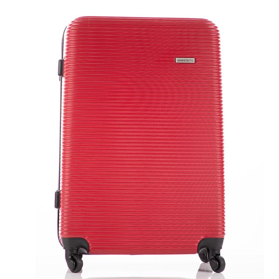 d551f62ba917 Bőrönd nagy méret - Akciós bőrönd - Etáska - minőségi táska ...