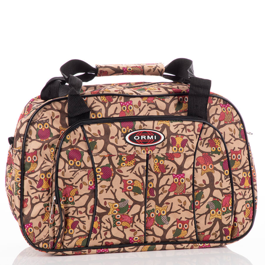 Euroline utazótáska - Akciós bőrönd - Etáska - minőségi táska ... 5305a6ddc3