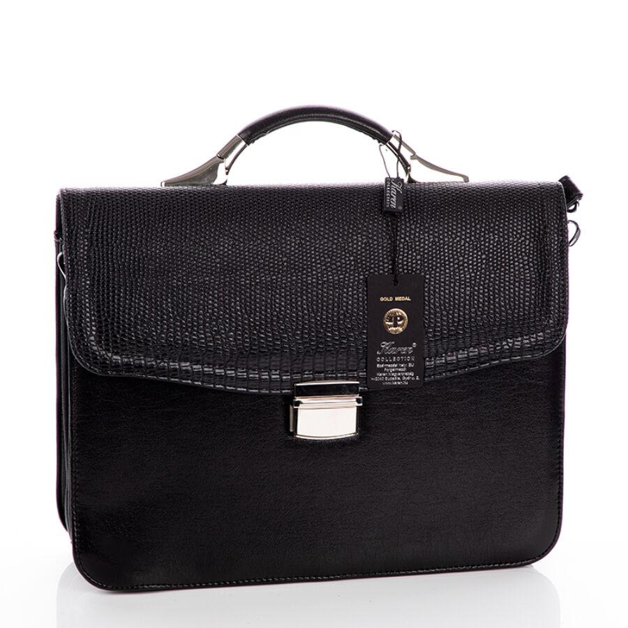 Karen női aktatáska - Aktatáska - Etáska - minőségi táska webáruház ... 502fef984d