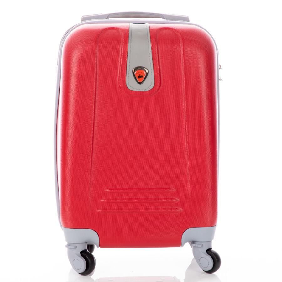 a4d2289c134d Easy Trip Bőrönd kabin méret Wizzair méret - Kemény bőrönd - Etáska ...
