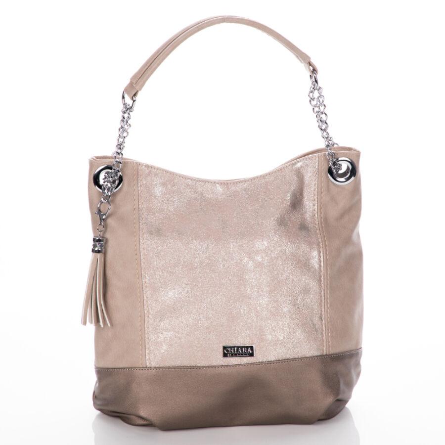 0ef98ed4e34a Chiara női táska* - Divattáska - Etáska - minőségi táska webáruház ...