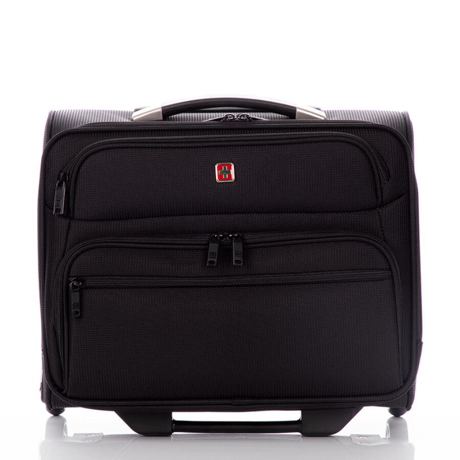 f05492e81b36 Swisswin gurulós laptoptáska V1-B225-4 - Fedélzeti táska - Etáska ...
