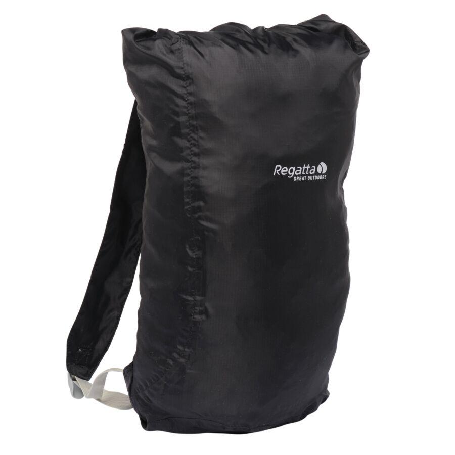 Regatta hátizsák EU109-7NV - Akciós táskák - Etáska - minőségi táska ... 21196fb5fb