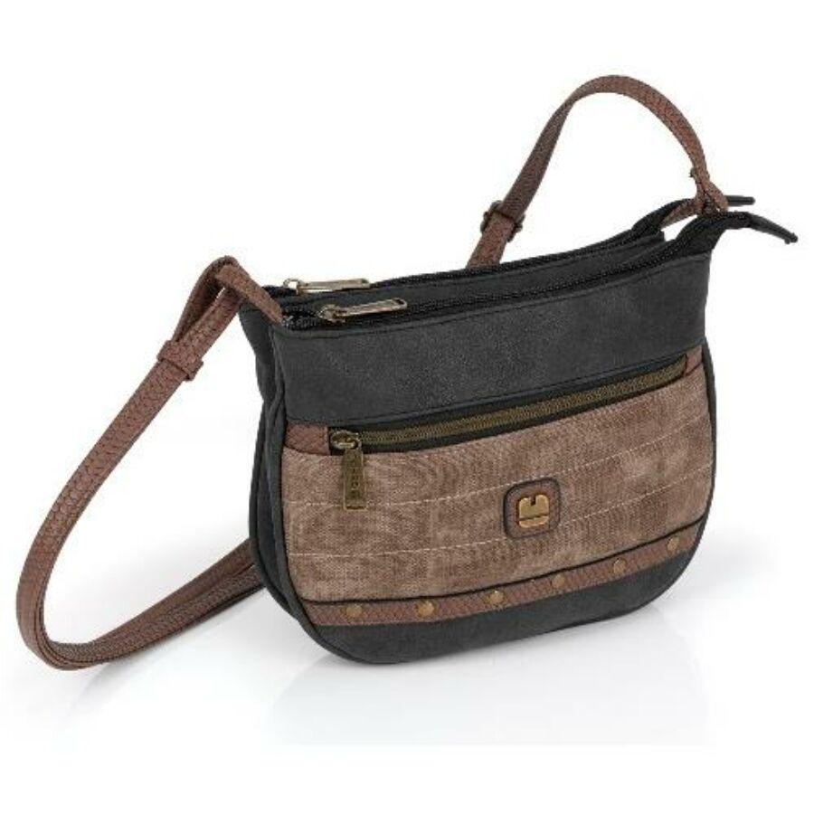 GA-528301 Gabol női táska - Oldaltáska - Etáska - minőségi táska ... 4f09abcc1b
