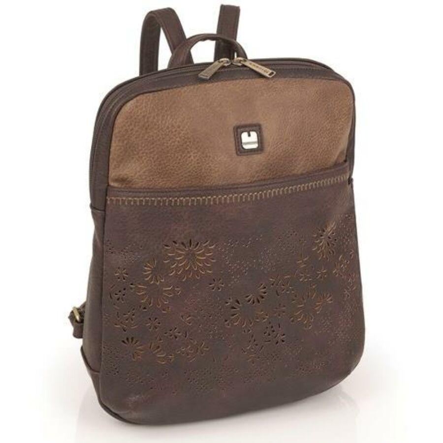 GA-529441 Gabol női hátizsák - Hátizsák - Etáska - minőségi táska ... 476cb93a0a