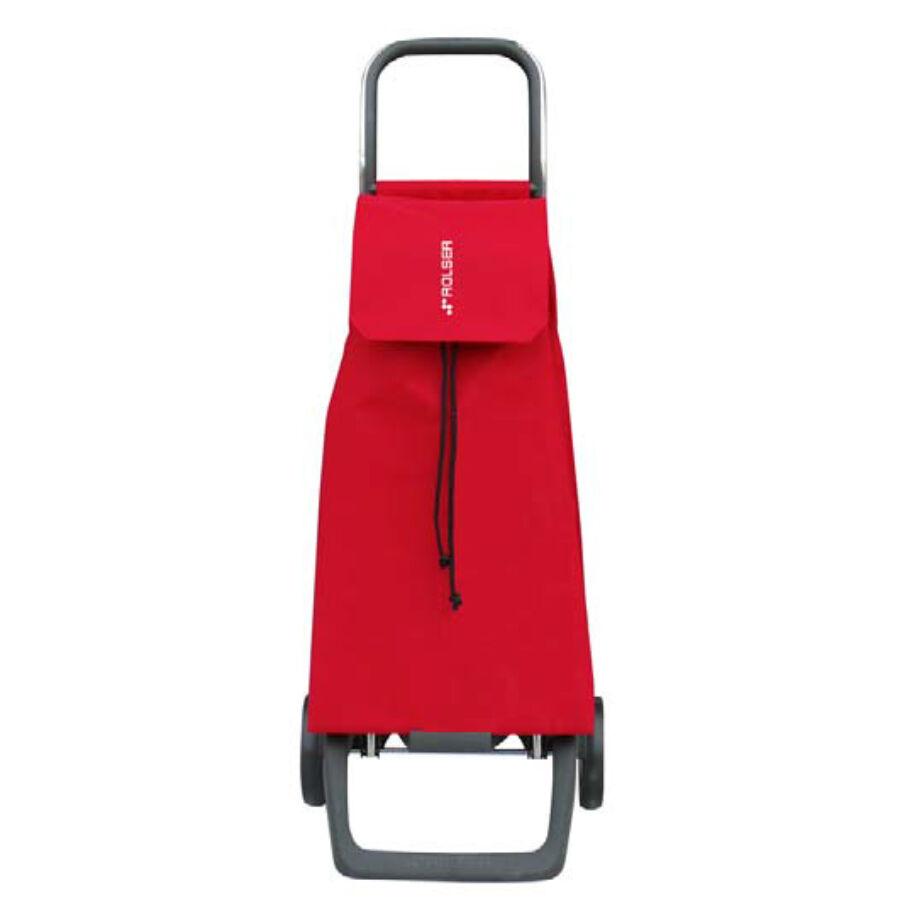 39f9adf043a8 Rolser gurulós bevásárlókocsi - Rolser - Etáska - minőségi táska ...