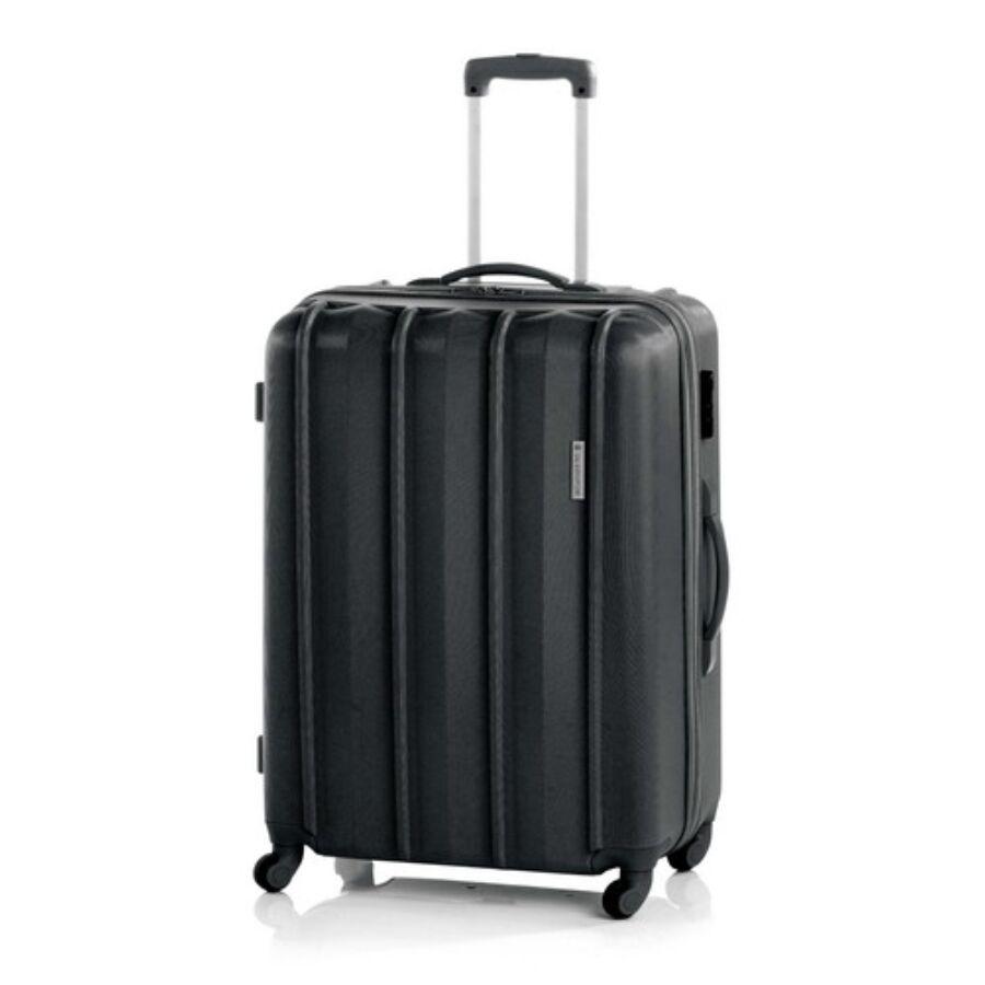 af5d4b665267 M-4610 Gladiator kabinbőrönd - Ryanair elsőbbségi kézipoggyász 55 x ...