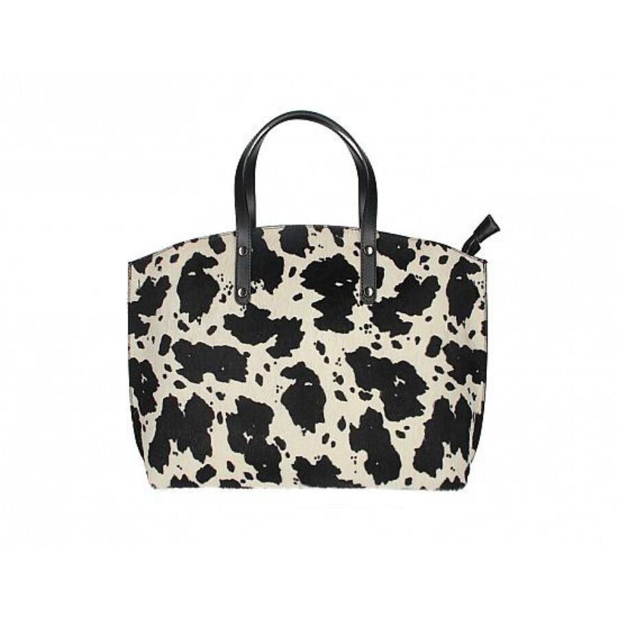 Valódi bőr női táska - Oldaltáska - Etáska - minőségi táska ... 27509da011