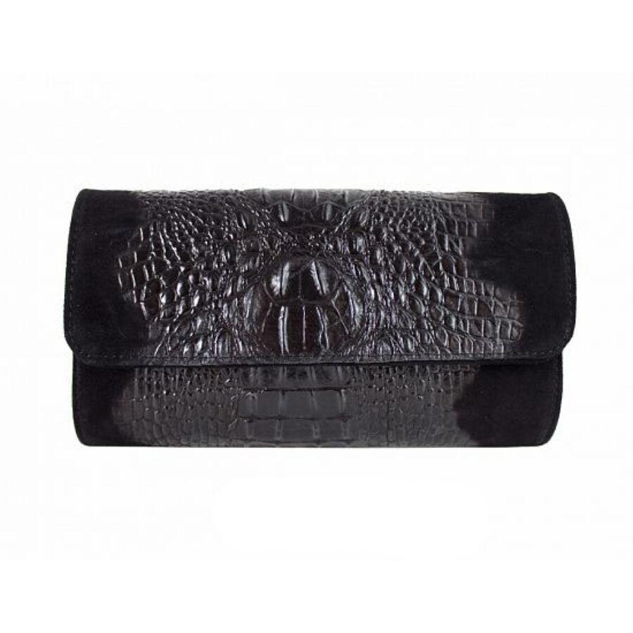 Valódi bőr női táska - Oldaltáska - Etáska - minőségi táska ... 2d00c5a99a