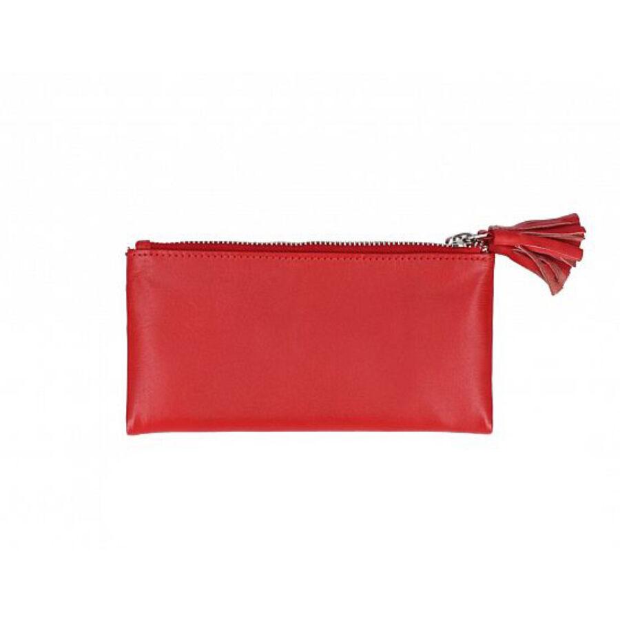 7cec1db2ea1f Valódi bőr női pénztárca - Kártyatartó - Etáska - minőségi táska ...