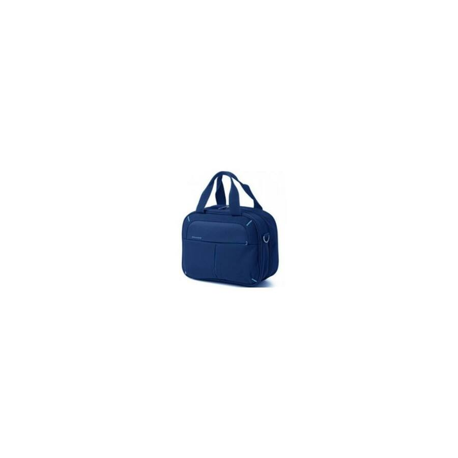 R-4008 Roncato kozmetikai táska - Kozmetikai táska - Etáska ... 70ce67896c