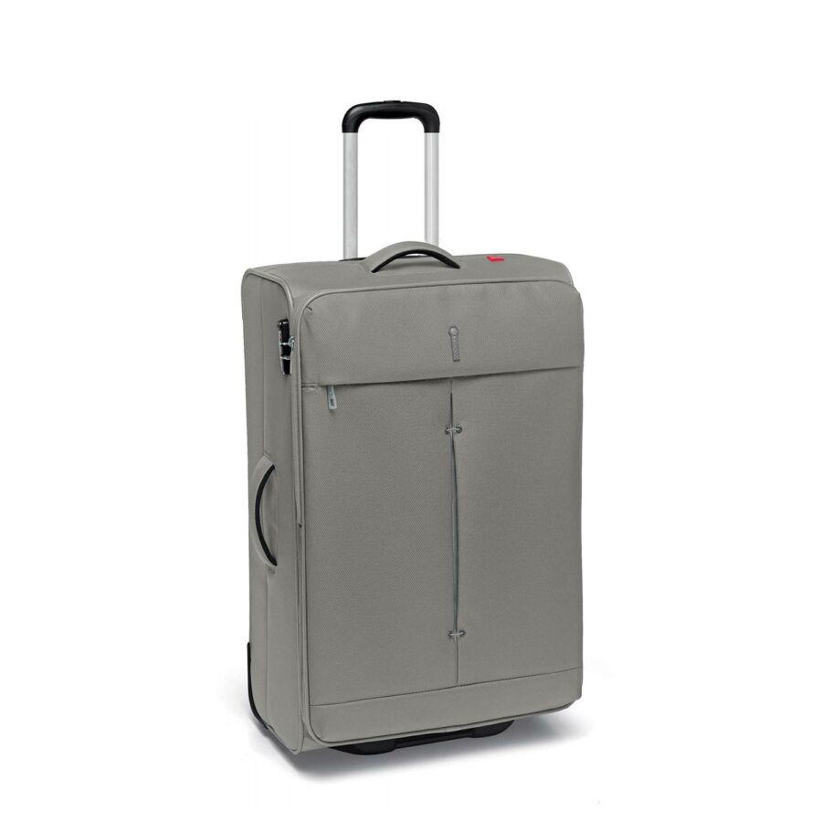 R-5102 Roncato Ironik bőrönd - Ironik - Etáska - minőségi táska ... 386e6437b9