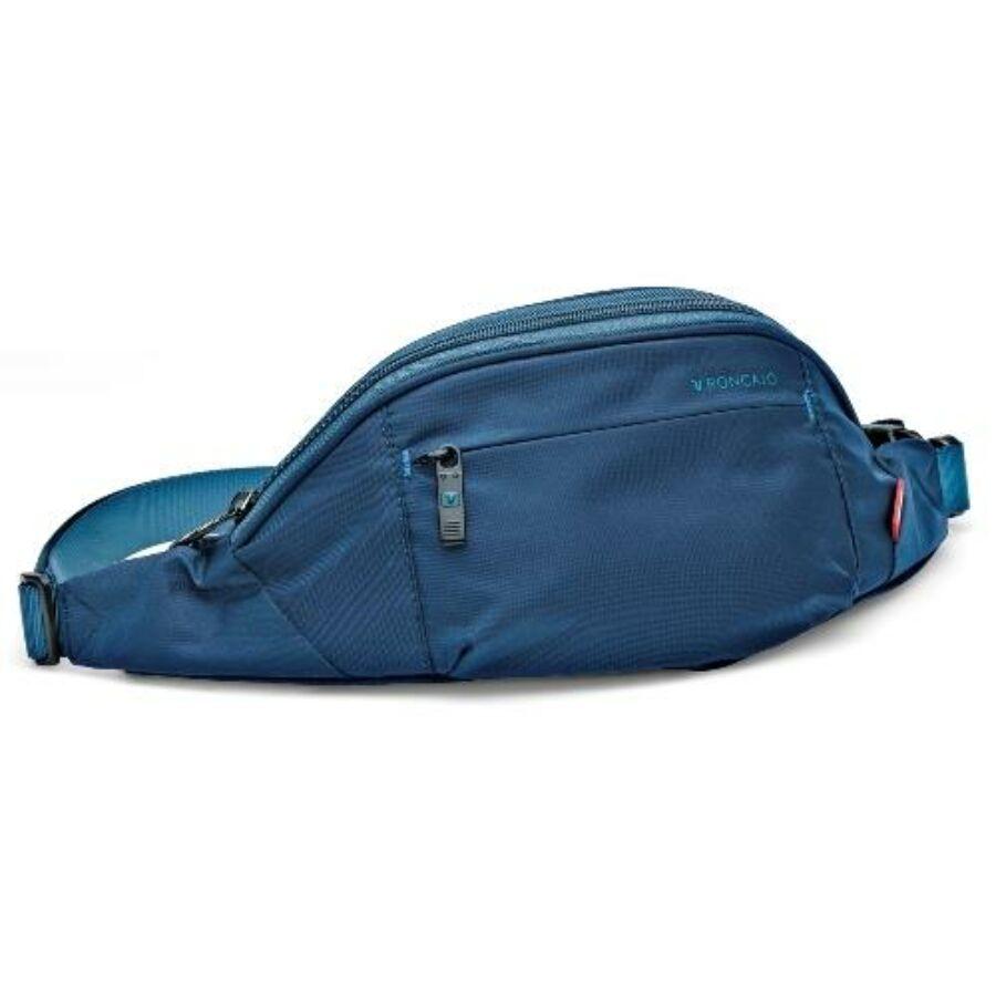 f87a2d01ae78 R-7305 Roncato Land övtáska - Övtáska - Etáska - minőségi táska ...