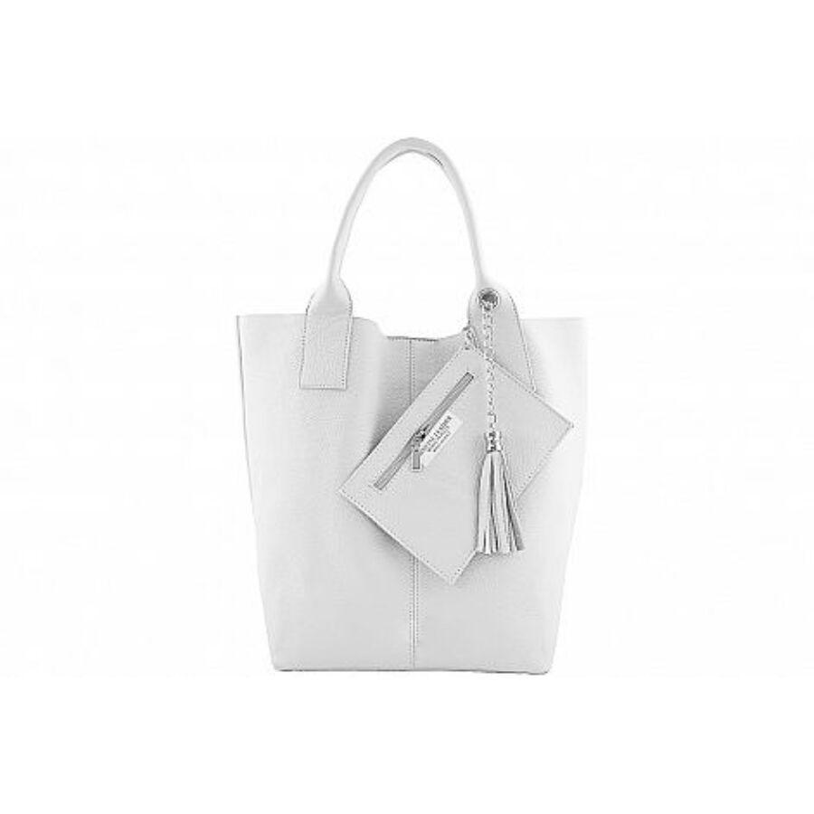 Valódi bőr női Táska - Oldaltáska - Etáska - minőségi táska ... 0fa7c9df73