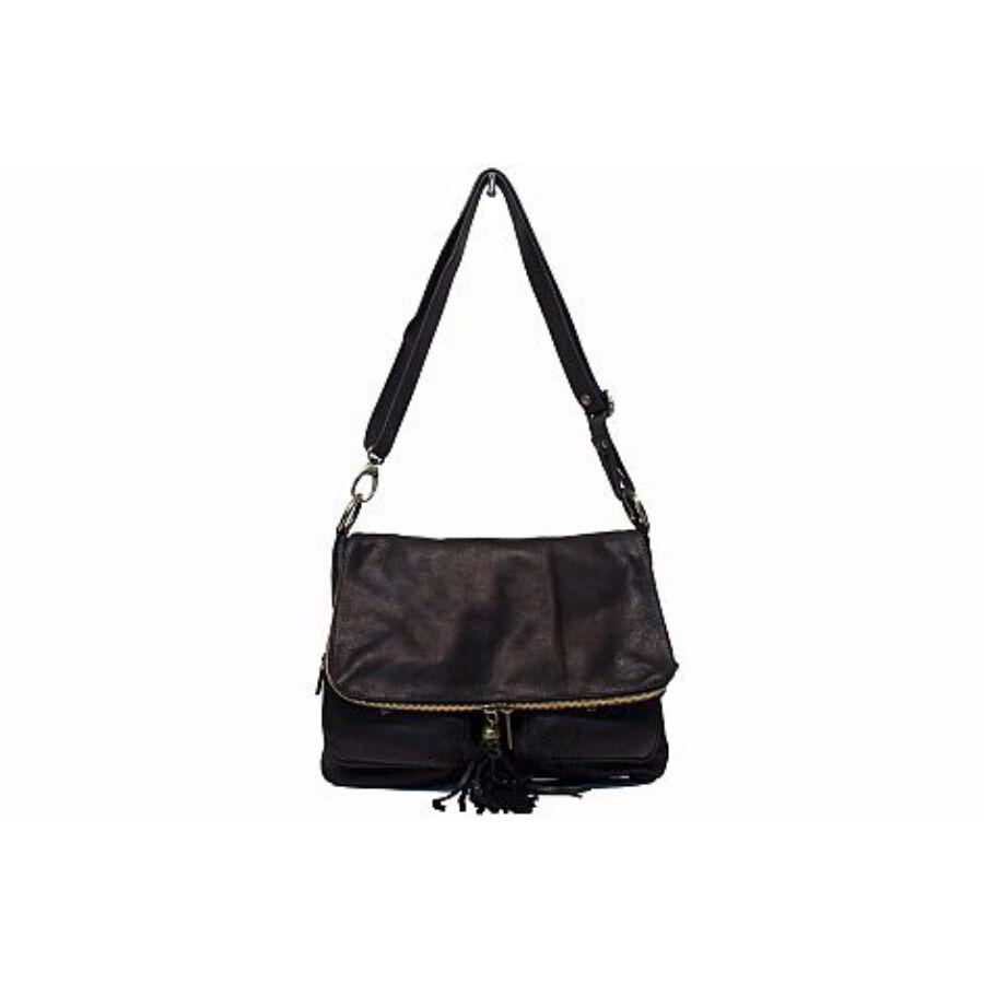 Valódi bőr női Táska - Oldaltáska - Etáska - minőségi táska ... 9ada027dd0