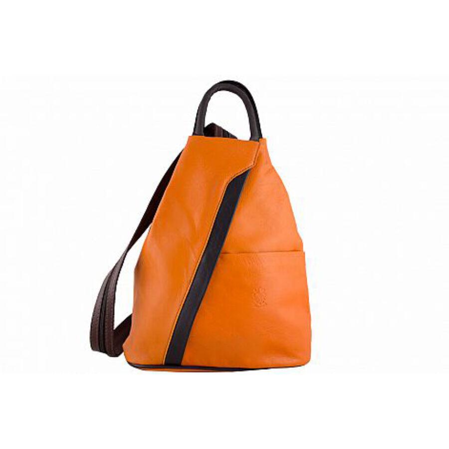 Valódi bőr női táska - Ryanair kézipoggyász 40cm x 20cm x 25 cm ... c5cf2684cb