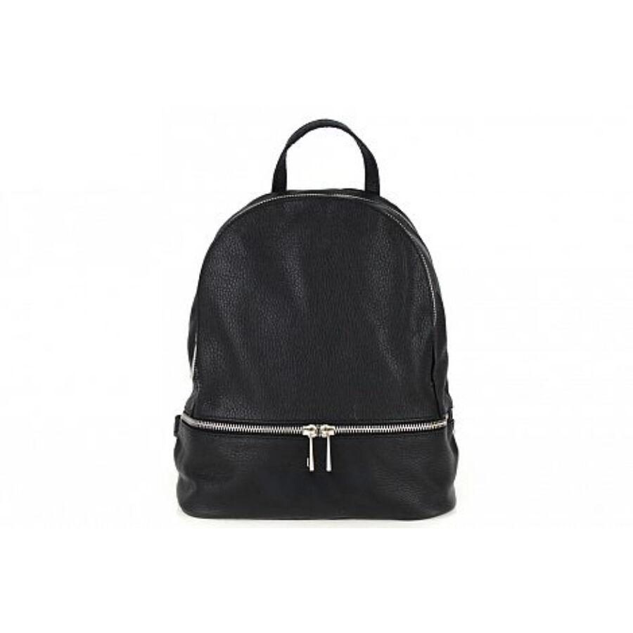 d65753ec7c Valódi bőr női táska - Oldaltáska - Etáska - minőségi táska ...