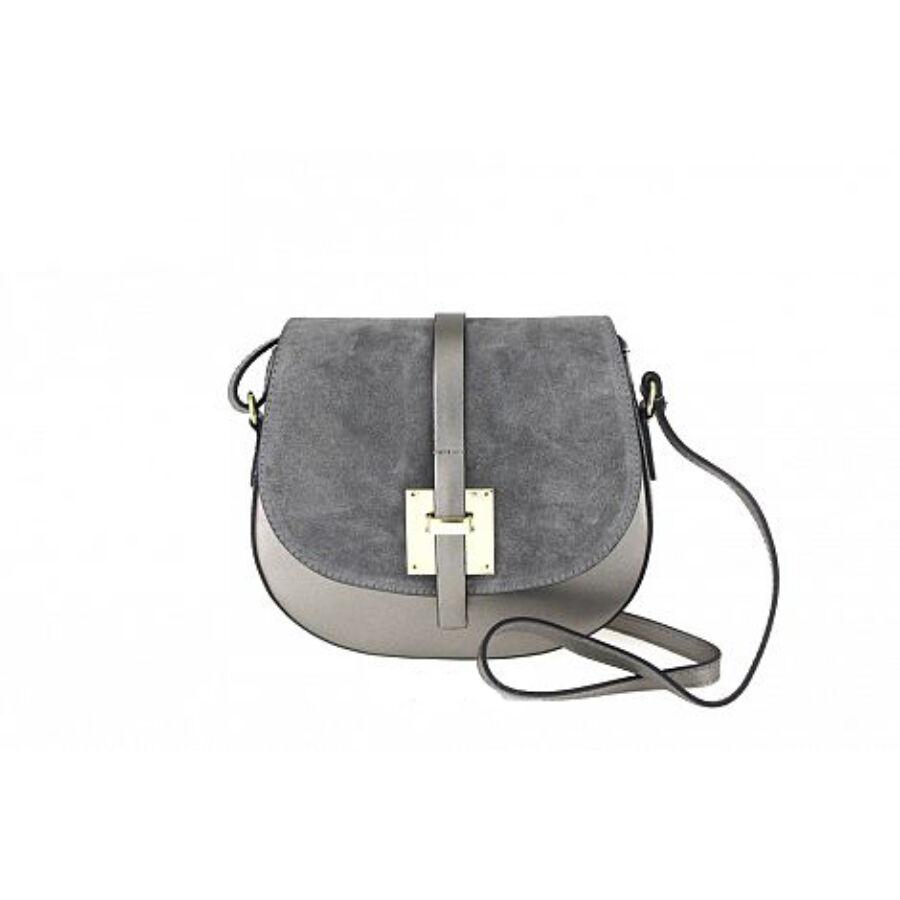 4454b5fd442f Valódi bőr női táska - Oldaltáska - Etáska - minőségi táska ...