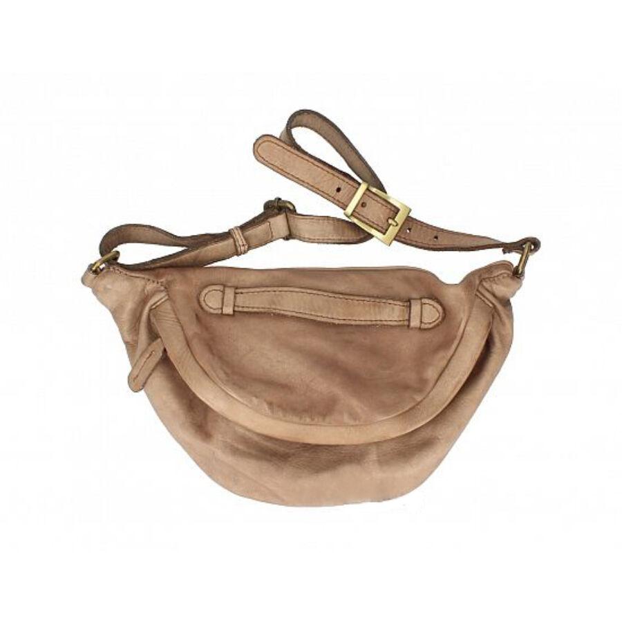 d724bbbb9f1b Valódi bőr női övtáska - Valódi bőr női táska - Etáska - minőségi ...