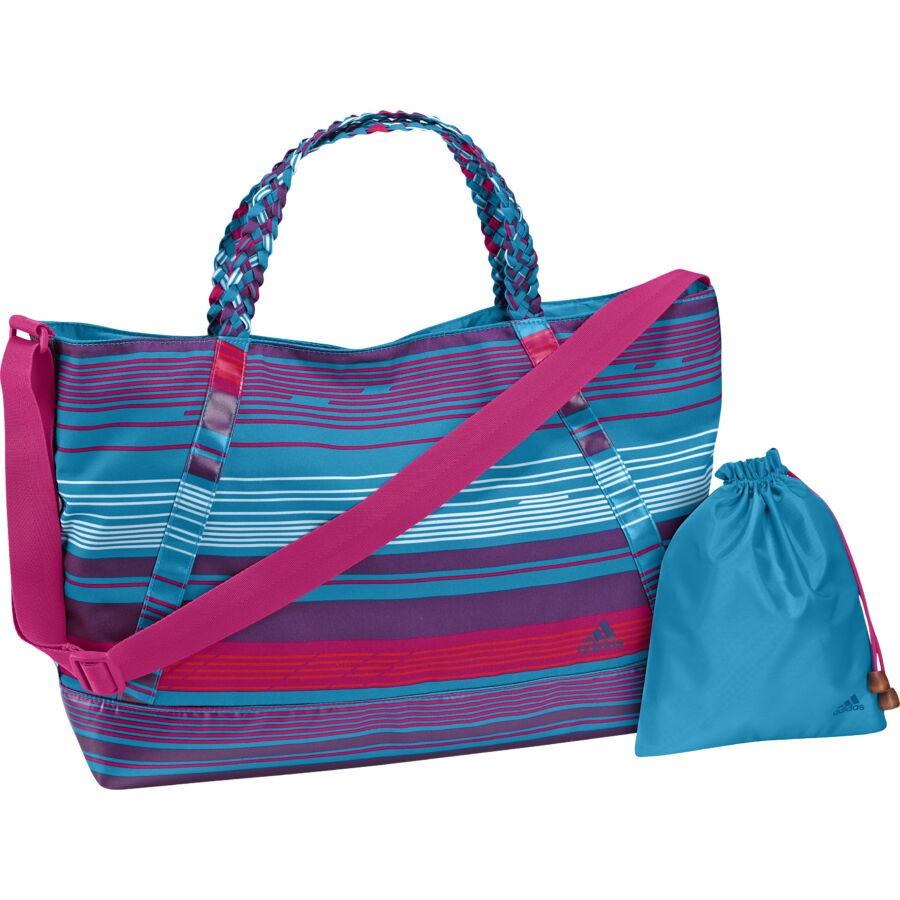 Adidas női táska – strandtáska - Adidas - Etáska - minőségi táska ... 837a3f366c