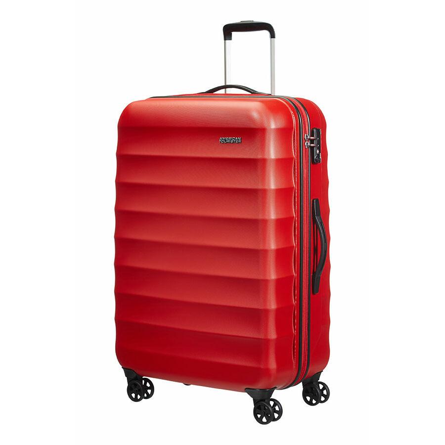 American Tourister by Samsonite Palm Valley Spinner bőrönd 77 cm-es ... c81169c5d2